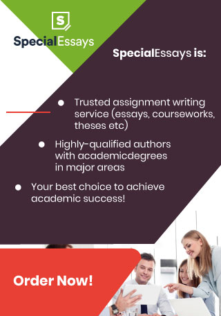 Thesis Statement Essay We Are The Best Place To Buy Already Written Essay From Assignment Help Website Review also Thesis Statements For Argumentative Essays Buy Essays Prepared In Advance   Authentic  Specialessayscom Essay Proposal Template
