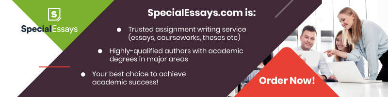 buy essay of the superb quality % discount com therefore it is necessary to buy an essay online only if you really need to impress everyone in your class a well written professional essay