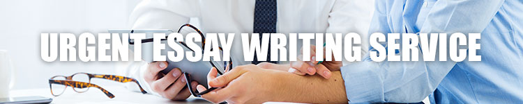 urgent-essay-writing-service